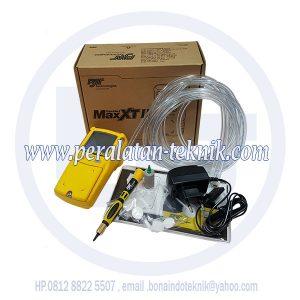 Gas Detector Alert max XT II , BW Gas Alert Max XT II Multi 4 Gas Detector