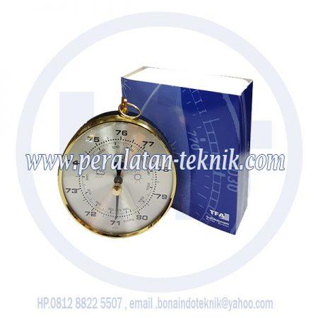 Barometer TFA 29.4003 , Jual Barometer TFA