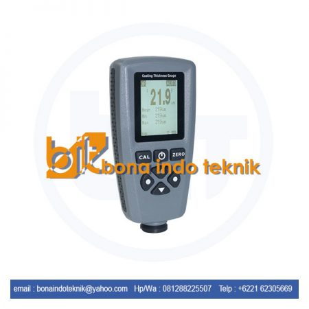 Coating Thickness Gauge CTG-1300