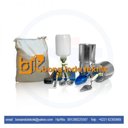 JUAL SAND CONE TEST | Sand Cone Test Set | Jual alat lab tanah