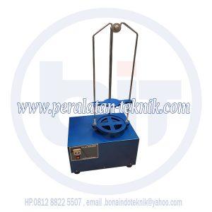 Sieve Shaker Electric , Sieve Shaker , Jual Alat Uji Tanah