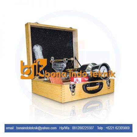 JUAL SPEEDY MOISTURE TESTER | Speedy moisture tester SO-430