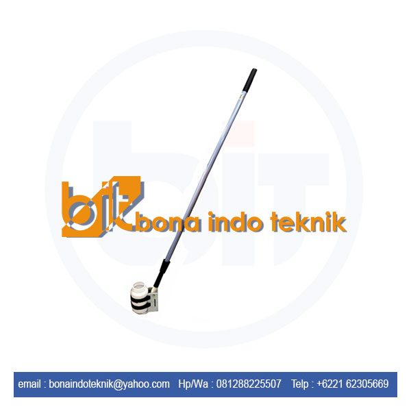 Jual Swing Sampler | Swing Sampler Buatan lokal | Alat Sampling Air