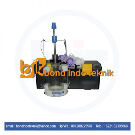 Well Water Sampler 250 ml
