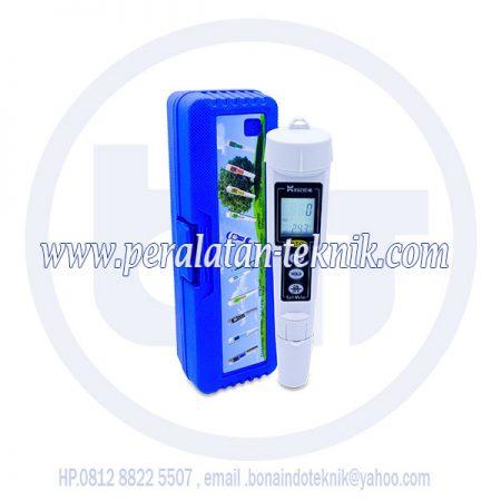 Digital Salt Meter SM-3080