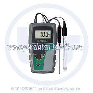 Eutech pH 5+ , Oakton ph 5+ meter