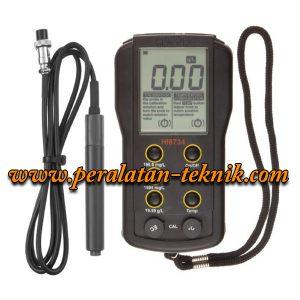 Hanna HI-8734 Multi-Range TDS Meter