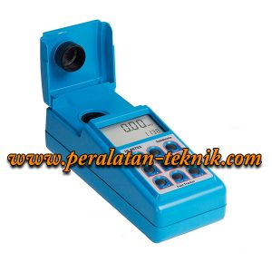 Hanna HI98703 Turbidity Meter