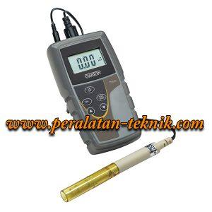 Oakton TDS 6 Plus , Eutech TDS Meter