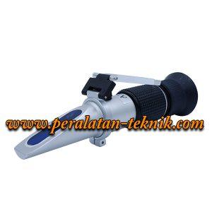 Refractometer Brix RS-80 , Jual Refractometer Brix
