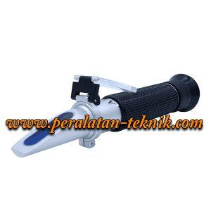 Refractometer Salinity RS-100 , Jual Refractometer Salinity