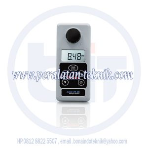 Thermo Scientific Eutech TN-100 Turbidity Meter , Eutech TN-100