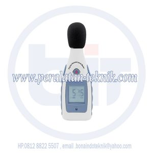 Digital Sound Level Meter SL-108 , Jual sound level meter