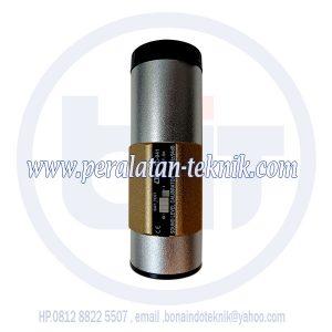 Lutron SC-941 Sound Level Calibrator