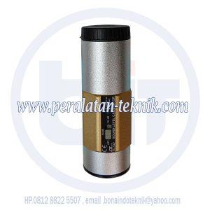 Lutron SC-942 Sound Level Calibrator
