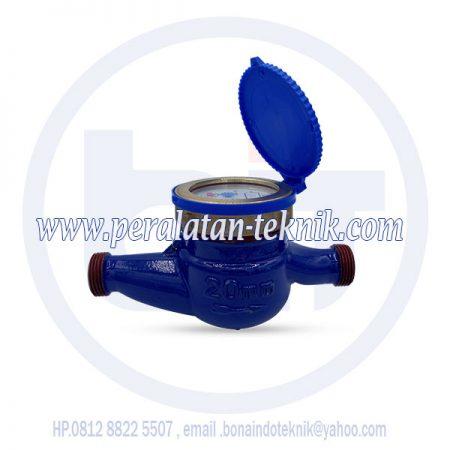 Water Meter Amico LXSG-20E , Jual Water Meter , Amico Water Meter