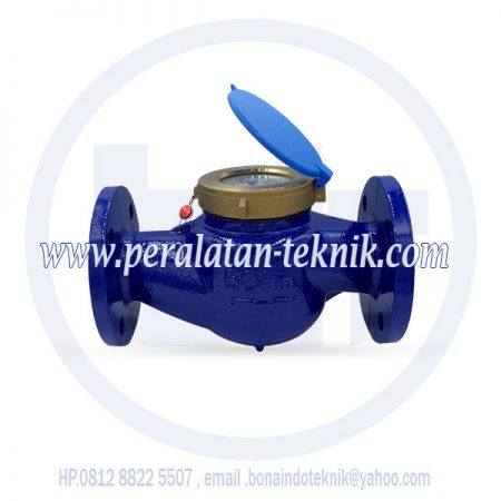 Water Meter Amico LXSG-50E , Jual water Meter Amico , Water Meter Amico 2 Inch