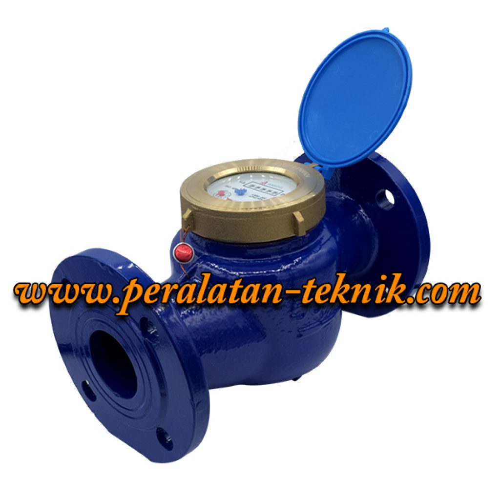 Water Meter Amico Lxsg 50e Water Meter Amico 2 Inch Peralatan Teknik Com