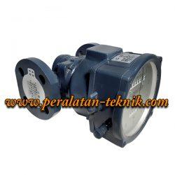 Flow Meter Tokico FGBB 835 BDL-04X , Jual Flow Meter Tokico 1 Inch