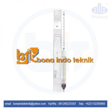 Jual HydroThermo ASTM E100 Seri 304H | Alat ukur berat jenis solar