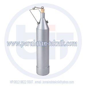 Weighted Beaker Sampler,K27600 Weighted Beaker ,koehler k27600