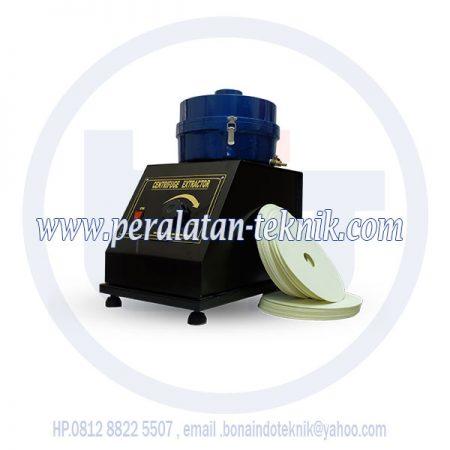Centrifuge Extractor Test Set,Alat Uji Aspal , Alat Laboratorium Teknik Sipil