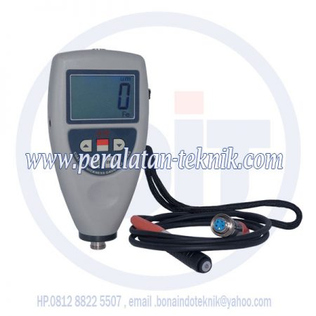 Coating Thickness Gauge AC-110AS