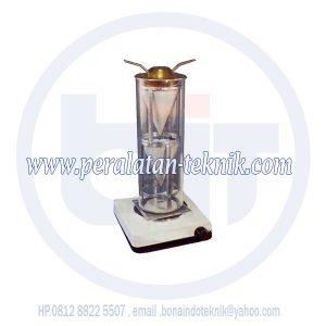 Reflux Extractor Test Set, Alat Uji Aspal , Alat Laboratorium Teknik Sipil
