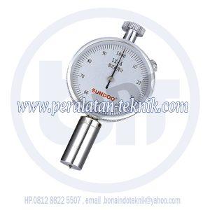 Shore-Durometer-LX-A