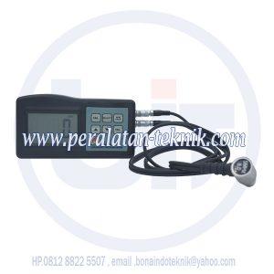Ultrasonic-Thickness-Gauge-TM-8812 , Jual Alat Ukur KKetebalan Plat Besi