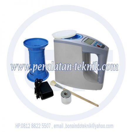 Grain Moisture Meter LDS-1G , LDS-1Ggrain moisture meter