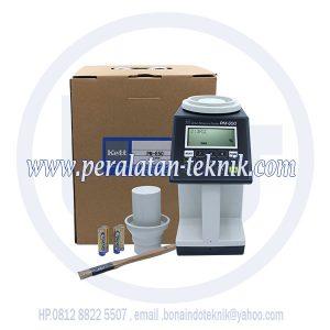 Kett PM-650 Grain Moisture Meter , Jual Kett PM-650 Grain Moisture meter