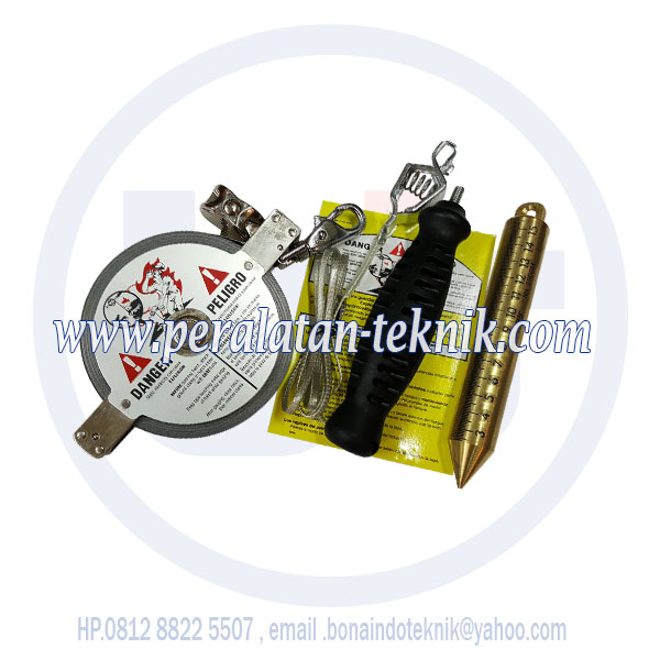 """Oil Gauging Tape Lufkin CN1294SMEF590 ,Lufkin 13mm (1/2"""") x 20m (66') Oil Gauging Tape ,Lufkin Sounding Tape"""