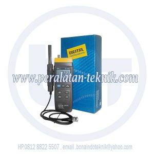 Sound Level Meter Lutron SL-4013 , Jual Sound Level Meter