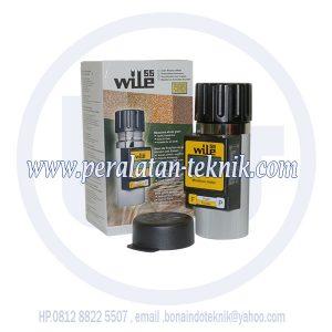 Wile 55 Grain Moisture Meter , Jual wile 55 grain moisture tester