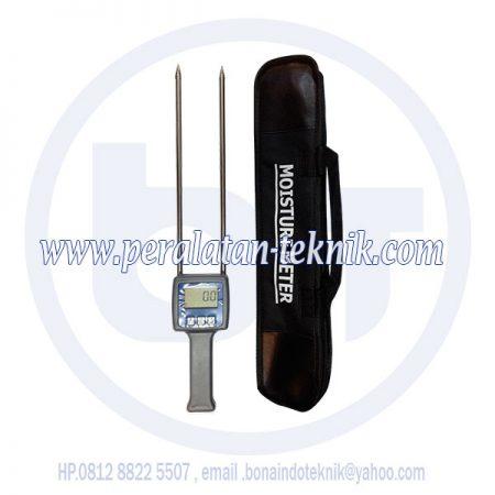 Grain Moisture Meter TK-100G