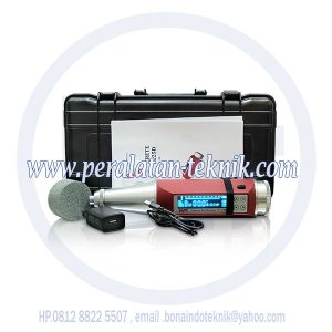 Digital Hammer Test Beton Sadt HT-225D , Jual Hammer Test Digital
