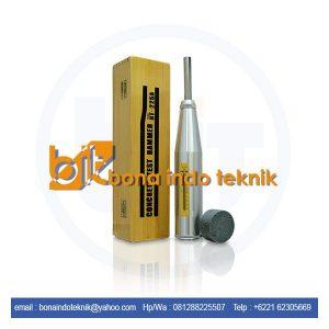 Jual Hammer Test Beton HT225A | Hammer Test Beton Murah