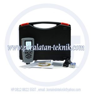 Jual Coating Thickness Gauge , Alat Ukur Ketebalan Cat