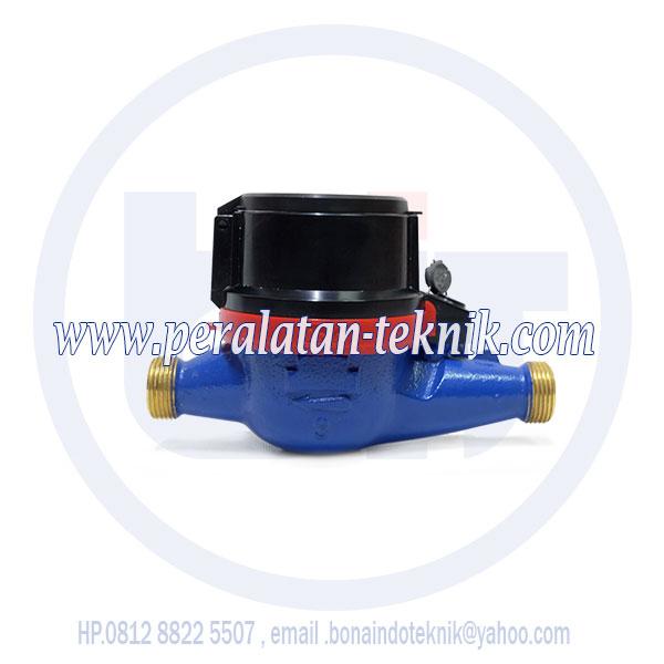 Water Meter Itron Multimag , Itron Water Meter 15mm