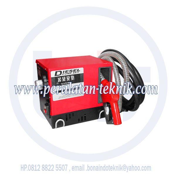 Fuel Transfer Pump Flo Rite FR -2100TK