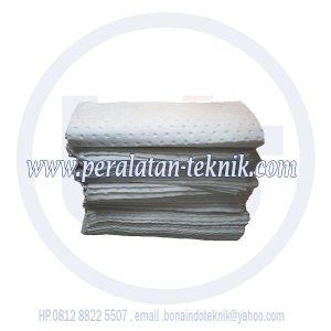 Oil Absorbent Pad , Jual Oil Absorbent Pad CEP , Absorbent pads