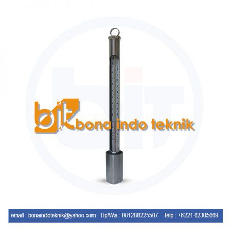 Jual Sounding Thermometer | Tank Gauging Thermometer