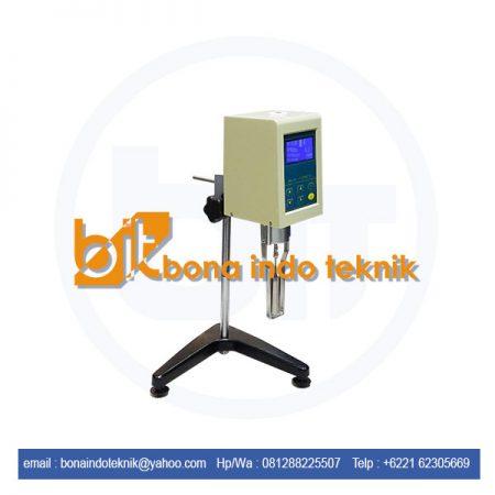 Jual Viscometer NDJ-5S | Digital Viscometer NDJ-5S | Jual NDJ-5S