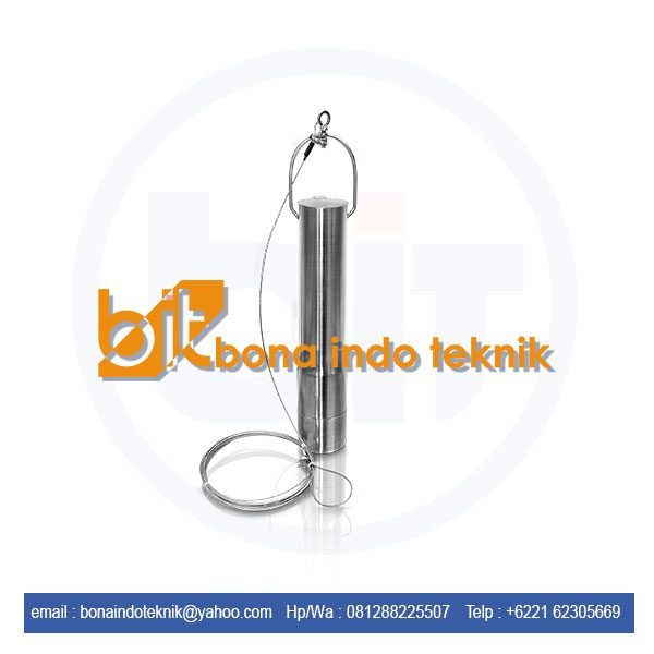 Jual Zone Sampler | Zone Sampler Minyak | Peralatan Sampling Minyak