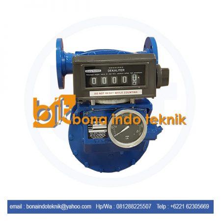 Flow Meter Avery Hardoll BM 950