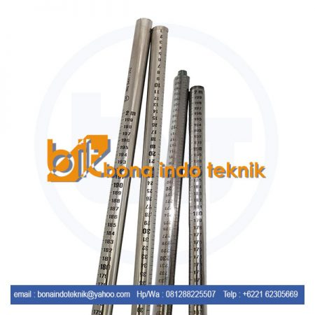 Jual Stick Sounding | Tongkat Ukur Deepstick | Stick Ukur Minyak
