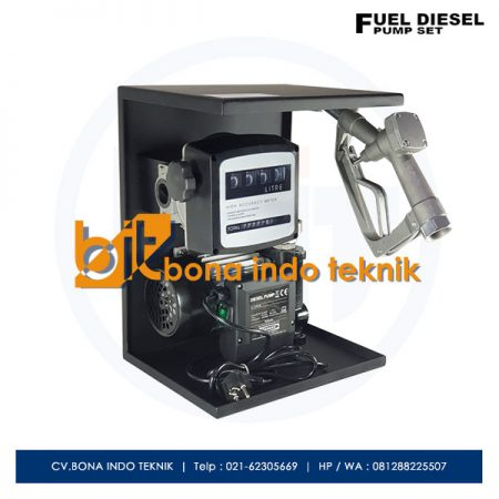 Jual Fuel Transfer Pump